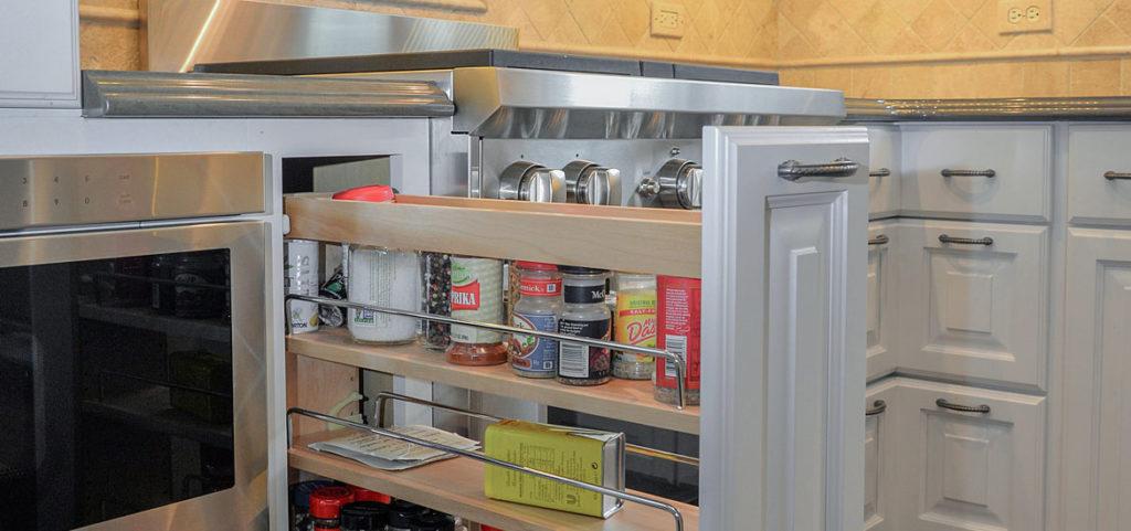 10 головних трендів в дизайні кухні на 2019 рік