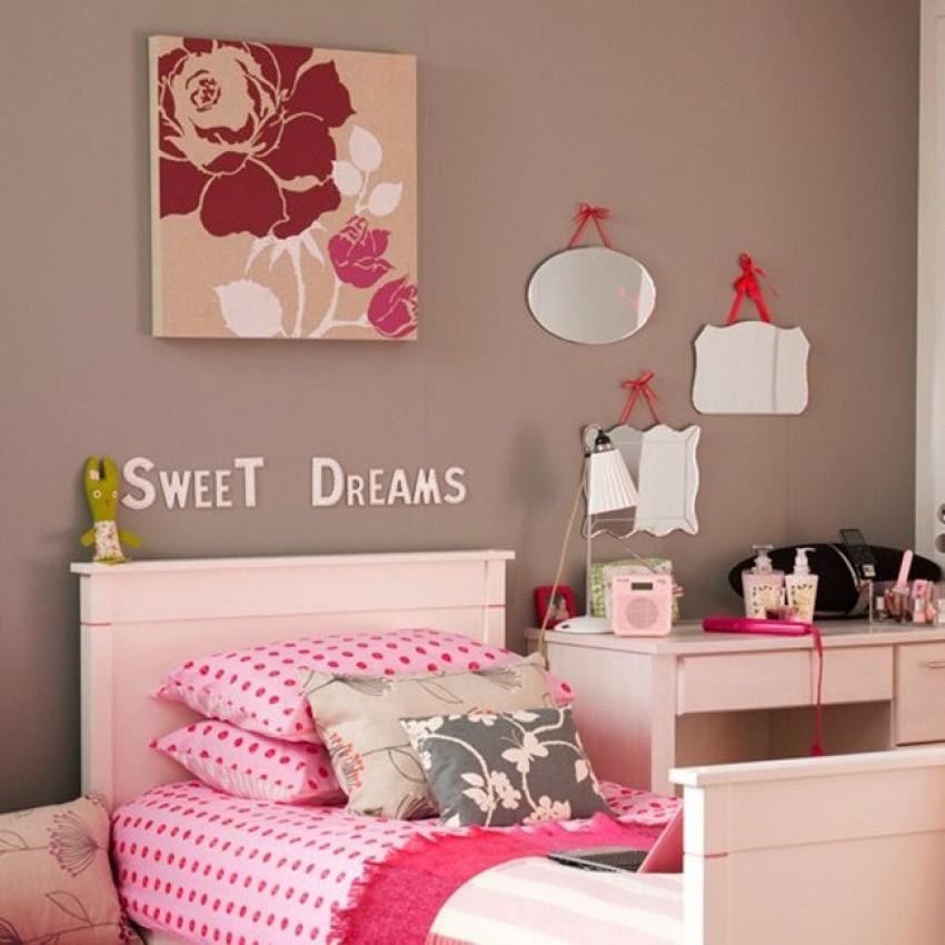 Як спланувати ідеальну дитячу кімнату