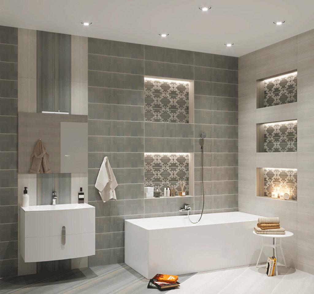 Як вибрати сантехніку для ванної